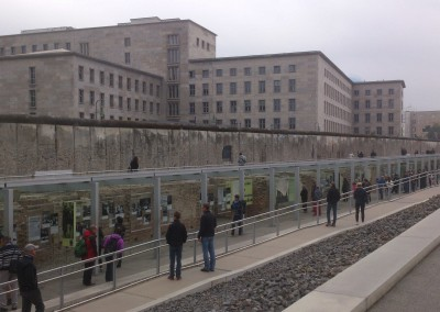 Berlin 2015